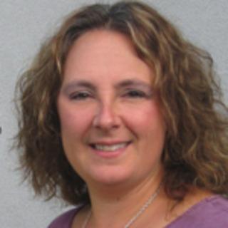 Tina M. Snyder