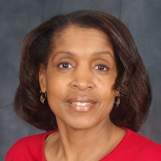 Sandra McIntosh