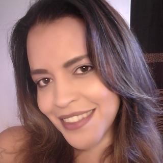 Christina Ortega