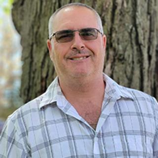 Mark Wittmeyer