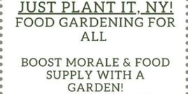 Plant It NY