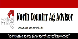 North Country AG Advisor