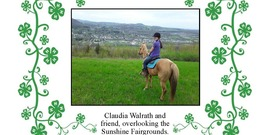 Schoharie County 4-H news letter July/August 2020