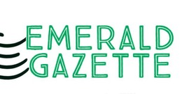 June 2020 Emerald Gazette