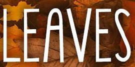 leavesheader