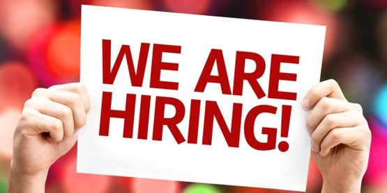 We're hiring for a payroll & accounts coordinator, please check out the link for more information and to learn how to apply!