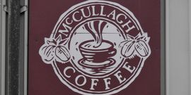 McCullah Coffee