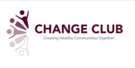 Change Club Logo