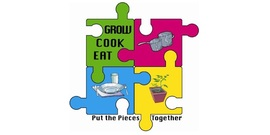 Growcookeat logo 850 by 425