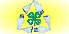 4 h recycling