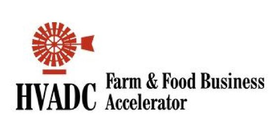 Farm   food acceleratorlong