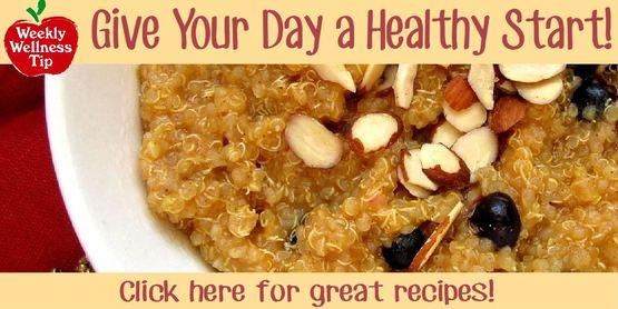 Sept 23 wellness tip