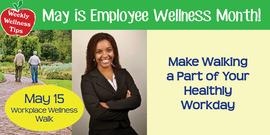 Weekly wellnesstip may 8 sized