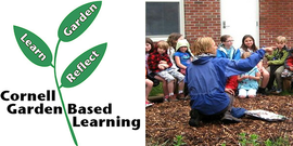garden based learning