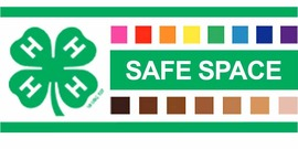 4h safespace logo 850x425