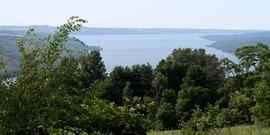 Skaneateles lake850x425