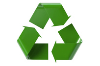 Recycle logo2