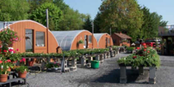 greenhouse growers guide head