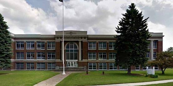 CCE-Chemung, 425 Pennsylvania Avenue, Elmira NY