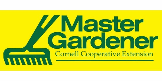 Master Gardeners, A National Corps Of Trained Community Gardening  Volunteers Through CCE.