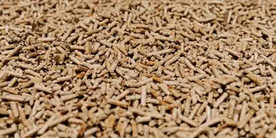 Wood Pellets Wholesale ~ Cornell cooperative extension southern tier bulk wood