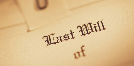 Estate planning today is more complicated than it has ever been.