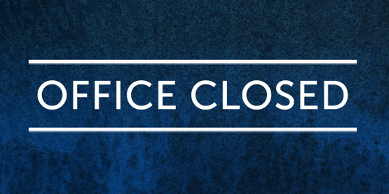 Cornell Cooperative Extension   Office Closed Today Due to ...
