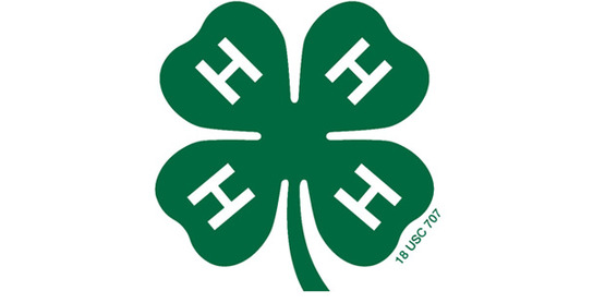 4-H Career Explorations