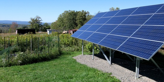 Find renewable energy information here on our site!
