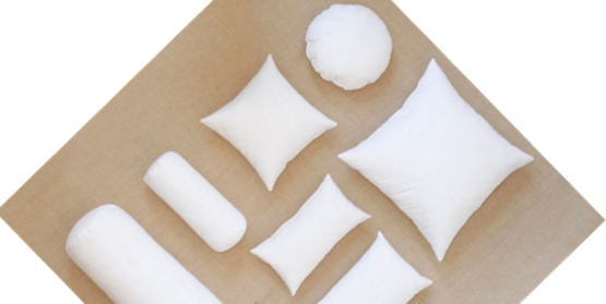 Images of Pillows