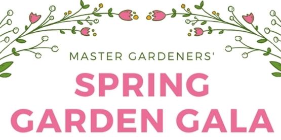 2018 spring gala flyer