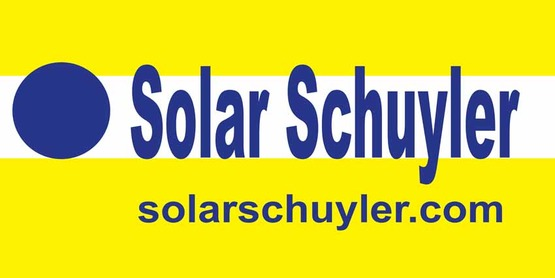 Find out how you can get up to a 20% discount on Solar Power Installation!