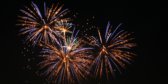 CCE Schuyler County for Independence Day