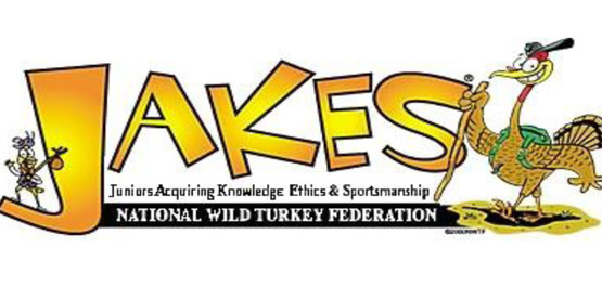 Jakes Conservation Field Day