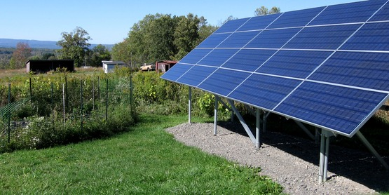 Find renewable energy information here on our site.