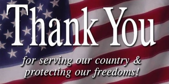 CCE Yates Office closed for Veteran's Day (observed)