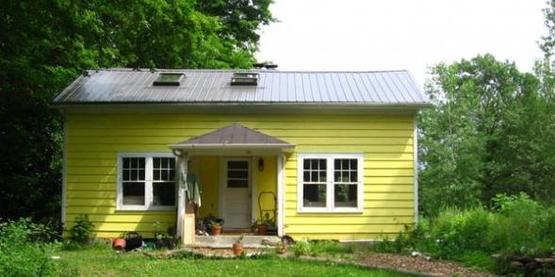 Contact Name(s): Micaela Cook Address: 332 Aiken Road, Trumansburg, NY 14886