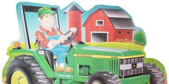 Cornell Cooperative Extension | 2019 Youth Tractor Safety Course