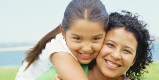 Community Parent Education Program