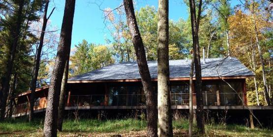 Contact Name: Jurriaan Gerretsen Address: 395 Elis Hollow Creek Road, Ithaca