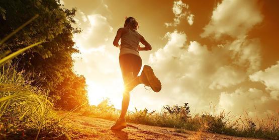 Run 4-Health