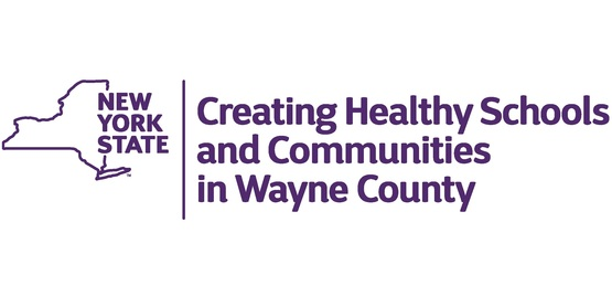 CHSC is a statewide program to help schools and communities be healthier.