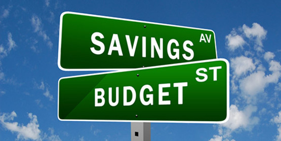 savings, finance, america saves