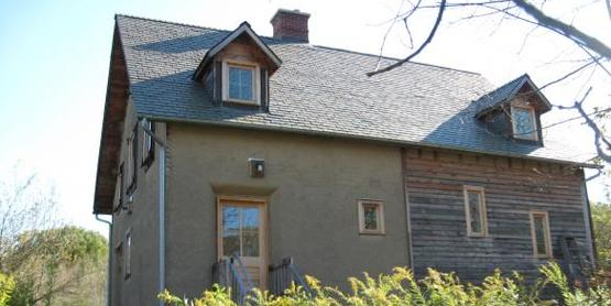 Contact Name(s): Sarah Highland Address: 89 German Cross Road, Ithaca, NY 14850