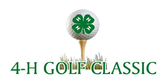 17th Annual Scholarship Golf Classic