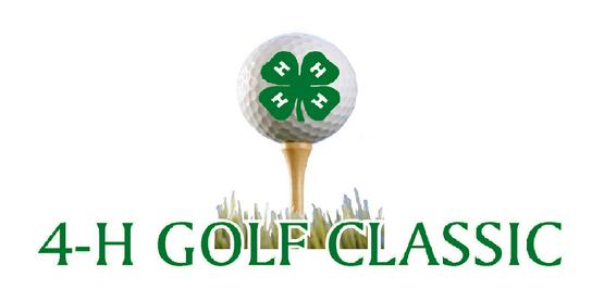 17th Annual Scholarship Golf Classic