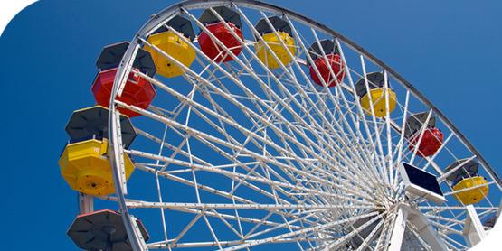 Otsego County Fair