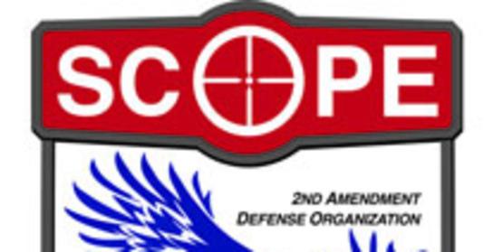 Handgun Safety Training Seminar