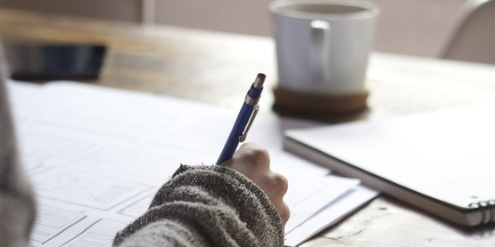 Write Your First - or Fiftieth - Business Plan!