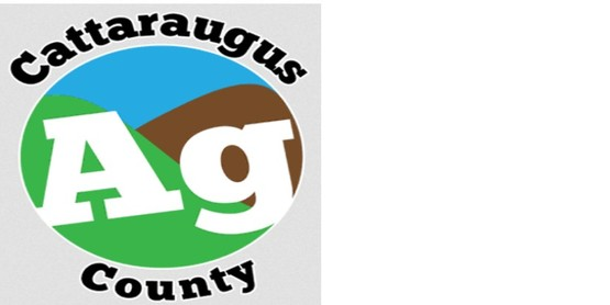 Cattaraugus County Agriculture